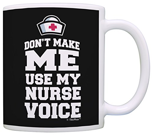 Graduation Gifts for Nurses Don