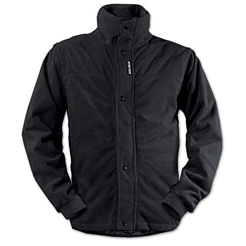 UPC 887204334014, Limited Edition Concealed Carry Jacket (Black, Large)