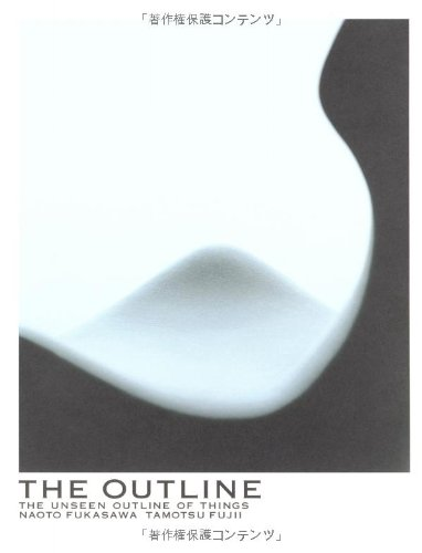 Read Online The Outline ebook