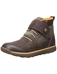 Stride Rite Made 2 Play Barclay Boot (Little Kid)