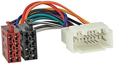 Audioproject A267 Autoradio Radioadapter Kompatibel Elektronik