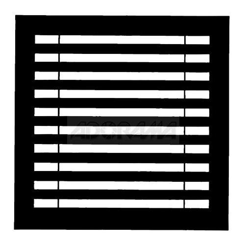 chimera-horizontal-blinds-window-pattern-for-the-42x42-square-compact-panel-frame