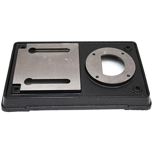 Craftsman S34984-85 Base Genuine Original Equipment Manufacturer (OEM) part for Craftsman by Craftsman