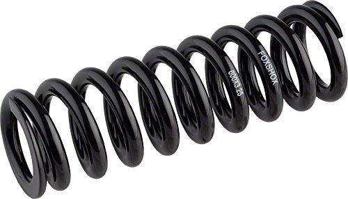 Fox Steel Rear Shock Spring 300x3.5 Stroke by Fox