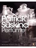 By Patrick Suskind Perfume (Penguin Modern Classics) [Paperback]