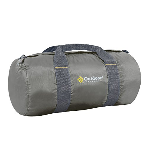 outdoor-products-deluxe-duffle-bag-small-wild-dove