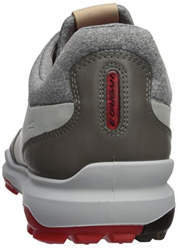 ECCO-Mens-Biom-Hybrid-3-Gore-tex-Golf-Shoes