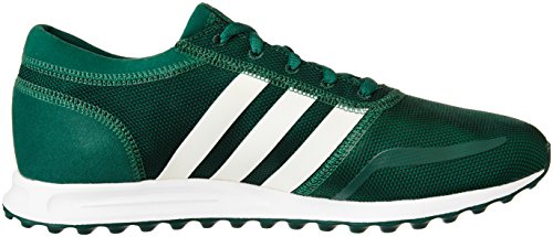 adidas Cgreen Los Top Grün Herren Tecfor Low Angeles Ftwwht UUrxfZq