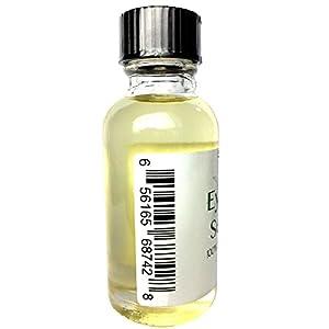 Splendora Eyelash & Eyebrow Organic Castor Oil Serum 1 Oz | With Mascara Brush & Eyeliner Applicator | Enjoy Voluminous Eyelashes, Promote Natural Growth, Strengthen Your Lashes & Prevent Breakage