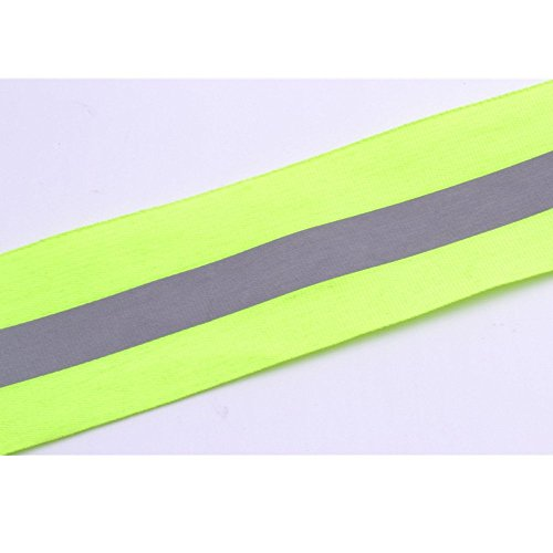 reflective tape sew on - 9