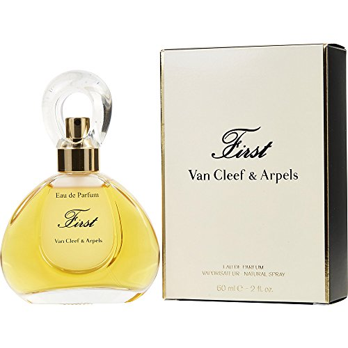 first-by-van-cleef-arpels-eau-de-parfum-spray-2-oz-for-women-package-of-2