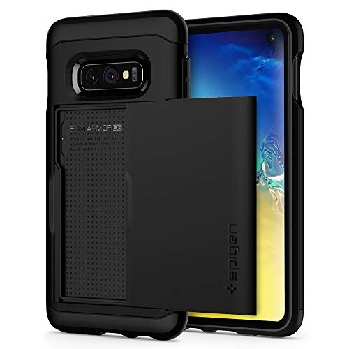 Spigen Slim Armor CS Designed for Samsung Galaxy...