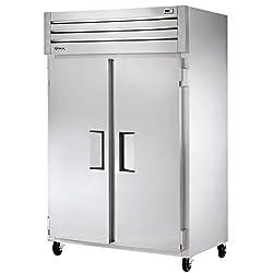 True Refrigeration STM2R-2S