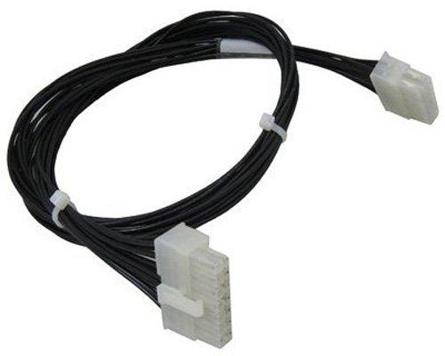Hayward Hayward HPX10023517 HPX10023517 HPX10023517 Câble haute performance pour HeatPro pompe à chaleur cf6547