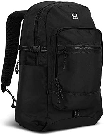 OGIO Alpha CORE Recon 220 Backpack