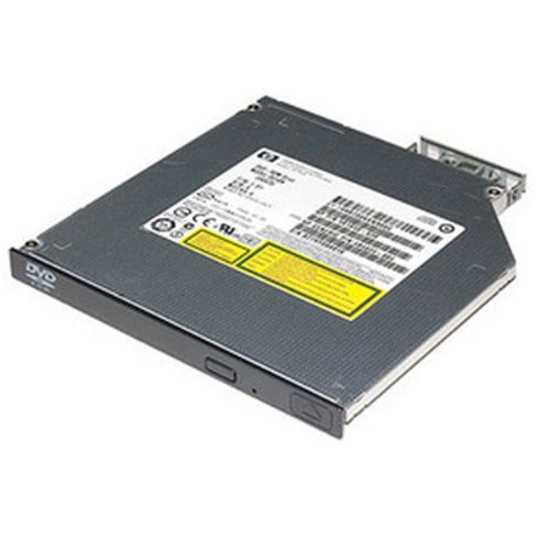 9.5MM Sata DVD Rw Kit by HP