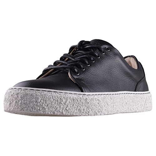 sale footlocker pictures Sneaky Steve Cruel Mens Trainers clearance pick a best big sale sale online huge surprise sale online discount low shipping V9DuXj