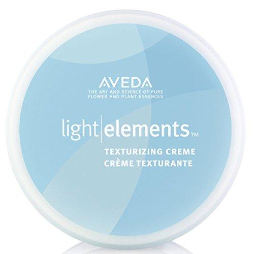 Aveda Light Elements Texturizing Creme ()