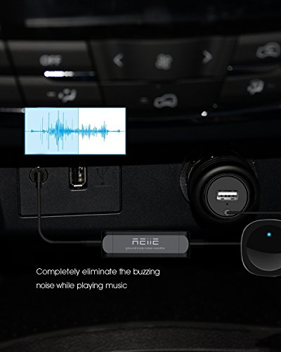 Used Car Audio Systems In Sharjah