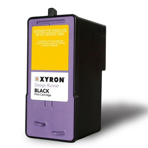 Xyron Runner - 6