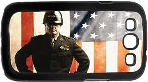 US Army v6 Samsung Galaxy S3 Case 3102mss by runtopwell