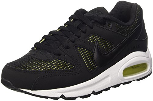 Command Max Air WMNS Femme Gymnastique Nike E7tYqz