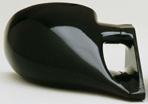 Next Stage La Paire R/étroviseurs Type M3 - Couleur : Noir