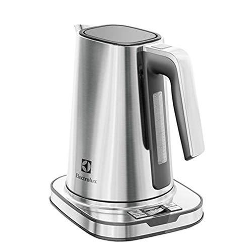 tea kettle wireless - 8