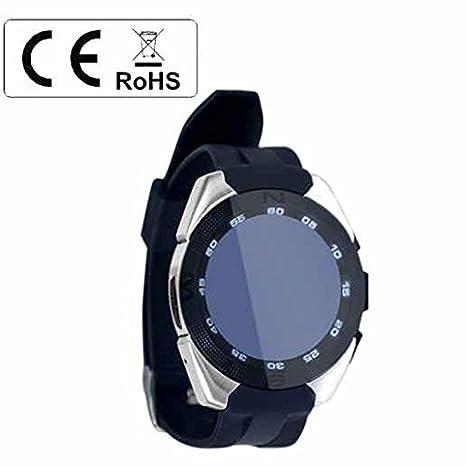 Mejores regalos, Bluetooth 4.0 Inteligente Relojes de pulsera, Bluetooth 4.0 – Monitor de frecuencia