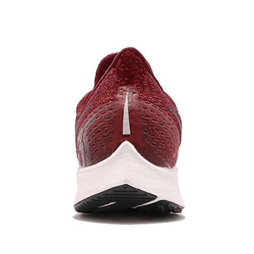 white Zapatillas Para Ash Nike Hombre Red Running Silver 8 Flex Rn De action Medium Experience metallic IxWwnqZwCp
