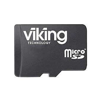 Tarjeta de memoria MICROSD 512 MB CLS 6 SLC: Amazon.es: Industria ...