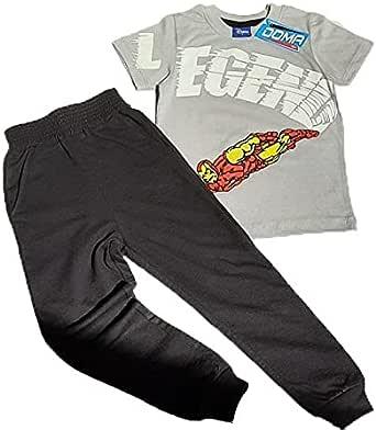 Doma Pajama For Boys - 2725600987169