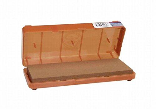 Norton Bench - Norton Medium India Bench Oil Stone #54461