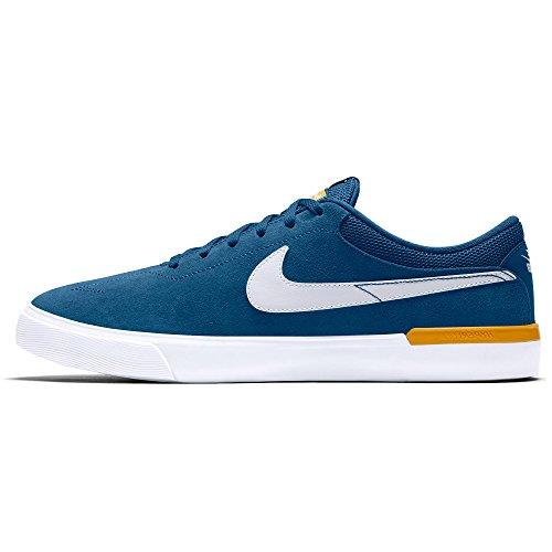 D13 - Nike Sb Koston Hypervulc 844447-417 Taille 40 Eur