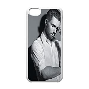 Generic Case Adam Levine For iPhone 5C A3S3328656 wangjiang maoyi by lolosakes