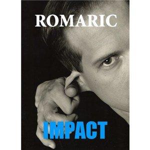 Impact by Romaric by FUN Inc.