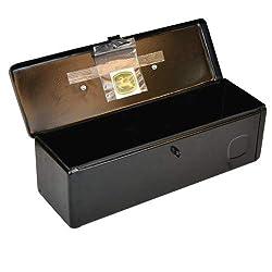 Tool Box John Deere 6220 6200 6615 2155 3150 2955