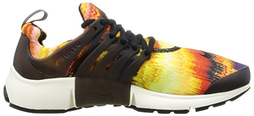 Nike Herren Air Presto Essential Orange