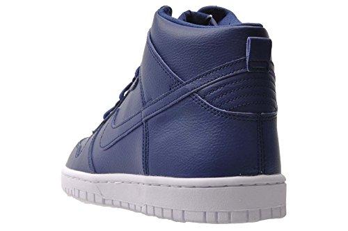 Coastal Azul 308319 coastal Blue De Baloncesto Para Niños Zapatillas Nike White 405 Uq7gnZgv