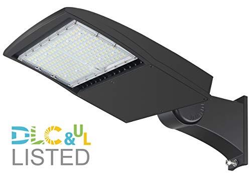 Outdoor Lighting For Arenas in US - 6