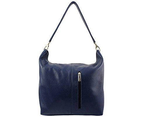 cuir sac main sac even Jeans pour a sac a Sac Plusieurs femme de sac sac sac Even sac Coloris main cuir cuir sac femme a cuir Bleu qHFnS8FOE