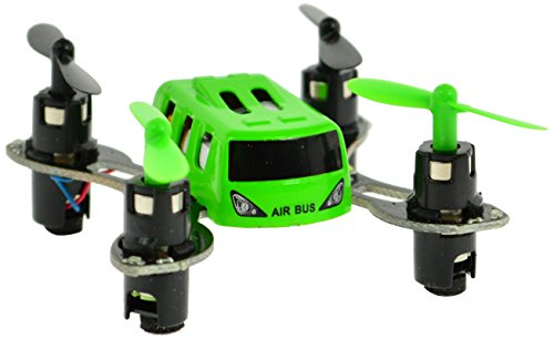 Extreem-Hobby-2-x-2-x-1-Nano-Quad-Copter-with-24-GHz-Remote-and-Full-Flip-Capability-Green