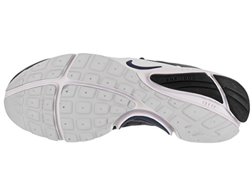 Navy Air Blue Mens Nike Essential Nike Air Mens Essential Diffused Presto Presto qCYg77