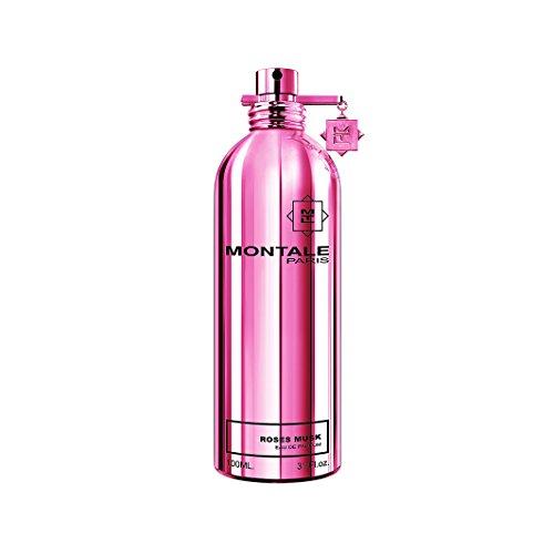 MONTALE Roses Musk Parfum Spray