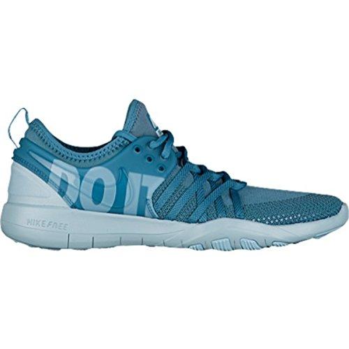 脚最少雪だるまを作る(ナイキ) Nike レディース フィットネス?トレーニング シューズ?靴 Free TR 7 [並行輸入品]