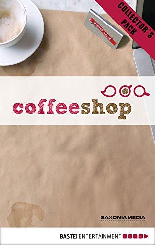 Coffeeshop: Collector