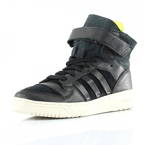 ADIDAS ORIGINALS Rivalry Gusset