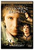 Immortal Beloved poster thumbnail