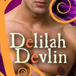 Delilah Devlin
