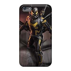 Iphone 6 UBt820aLcK Provide Private Custom Nice The Good Dinosaur Pattern Best Hard Cell-phone Case -KellyLast